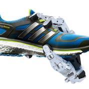 Adidas veut ouvrir des usines en Europe et aux États-Unis