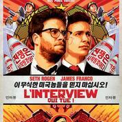 The Interview :découvrez deux extraits exclusifs
