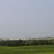 Succès de la SNCF avec les trains multi-arrêts