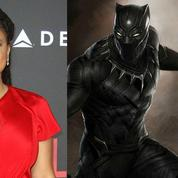 Marvel : la réalisatrice Ava DuVernay se frotte à Black Panther