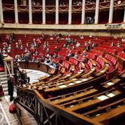 «Retraite à 70 ans» : une cinquantaine de députés seraient concernés