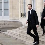 Macron contre Lemaire, la rivalité des jeunes premiers du gouvernement