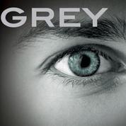 Grey dépasse le million d'exemplaires en quatre jours