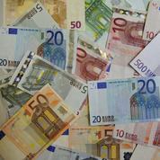 La lutte contre la fraude a rapporté 20 milliards d'euros à l'État en 2014