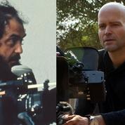 Marc Forster adapte un scénario de 1956 signé Stanley Kubrick