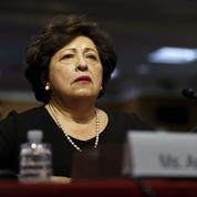 Plus de 18 millions d'Américains affectés par le piratage de l'Administration