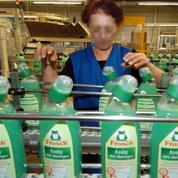 Les produits Rainett veulent se passer d'huile de palme