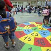 Haute-Vienne : l'institutrice de maternelle sera jugée pour «violences» contre ses élèves