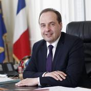 Tour Triangle: les centristes parisiens réaffirment leur indépendance