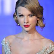 Mais au fait, qui est vraiment Taylor Swift ?