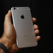 Au Venezuela, l'iPhone 6 se vend 46.000 dollars