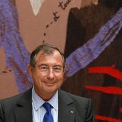 Martin Bouygues rappelle que «tout n'est pas à vendre» dans son entreprise