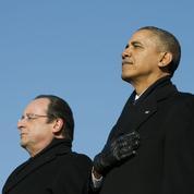 Scandale de la NSA : l'Amérique, un «ami» qui vous veut du bien