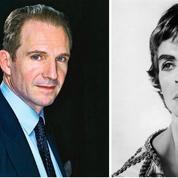 Ralph Fiennes aux commandes d'un film sur Rudolf Noureev