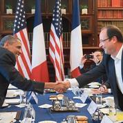 NSA : quelle stratégie diplomatique mener après le scandale des écoutes