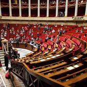 Le Parlement adopte définitivement la loi sur le renseignement