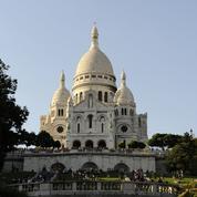 Attentats déjoués de Villejuif : le Sacré-Cœur dans la mire des terroristes