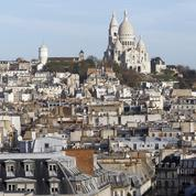 Attentat déjoué de Villejuif: les terroristes ciblaient aussi un train et le Sacré-Cœur