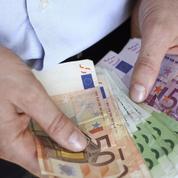 Pour être riche en France, il faut gagner 5000 euros par mois