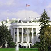 Écoutes américaines : aux États-Unis, l'affaire fait «pschitt»