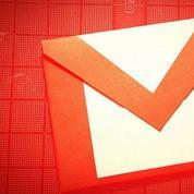 Annuler un e-mail envoyé, c'est désormais possible