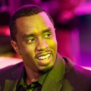 Sean Combs, alias Puff Daddy, sort de prison