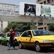 Les entreprises françaises accélèrent leur retour en Iran