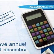 Assurance-vie: les Français délaissent les fonds en euros