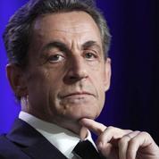 Philippe Bilger : «Sarkozy doit retrouver la magie de 2007, sinon il perdra»