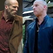 Fast and Furious 8 : Jason Statham aura sa revanche