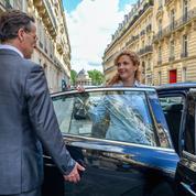 Ikea lance avec SnapCar un service de chauffeur en région parisienne