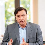 Mittal: «Hollande m'a félicité de ce que nous avions accompli à Florange»