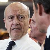Contre le droit du sang, Juppé marque sa différence avec Sarkozy