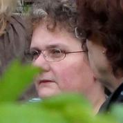 Dominique Cottrez jugée pour l'assassinat de ses huit nouveau-nés