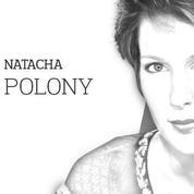 Reconstruire l'école : le mode d'emploi de Natacha Polony