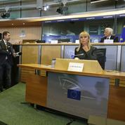 Pour créer le brevet européen, il aura fallu quarante ans…