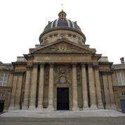 Académie française: Aminata Sow Fall et Laurence Cossé distinguées