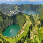 7 merveilles à voir dans les îles des Açores