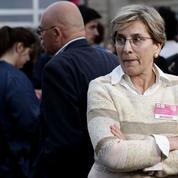Marie-Noëlle Lienemann : «S'il y a des primaires au PS, je suis prête à être candidate»