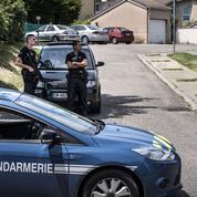 Jean-Charles Brisard : «Oui, la France a des ennemis intérieurs»