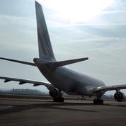 Quelle compagnie aérienne transporte le plus de passagers en Europe ?