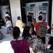 Referendum sur le plan d'aide européen : Tsipras appelle les Grecs à voter «non»