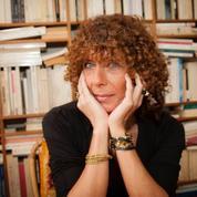 Alexandra Laignel-Lavastine : «Face à l'islamisme, certains intellectuels «progressistes» sont dangereux»