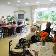 L'Allemagne peut-elle relever le défi de son vieillissement?