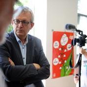 Régionales : Pierre Laurent (PCF) se lance en Ile-de-France seul contre tous