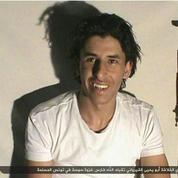Seifeddine Rezgui, tueur de Sousse: du breakdance au djihad