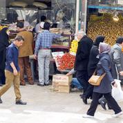 À Téhéran, l'accord nucléaire est souhaité