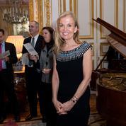 Écoutes : l'ambassadrice américaine froisse les députés en déclinant leur invitation
