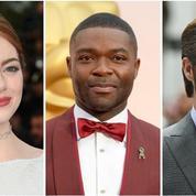 L'Académie des Oscars prend un coup de jeune