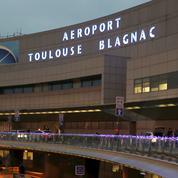 Toulouse recherche désespérément l'acquéreur de son aéroport…